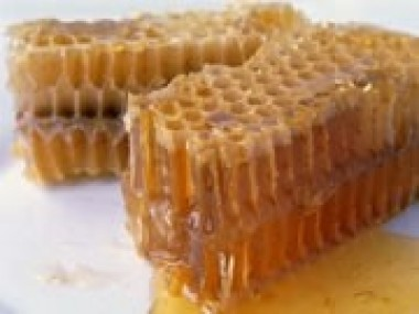 Shangdang honey