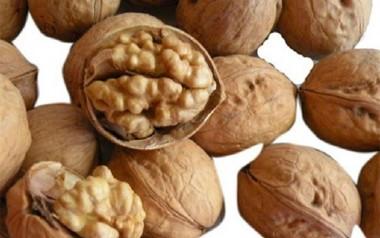 Shanxi Yinzhou Walnut