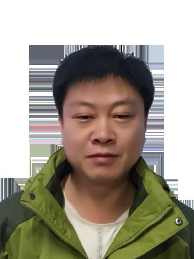 Feng Yonghui