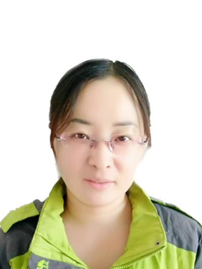 Yang Yani
