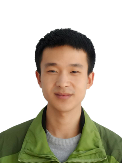 Yang Jinhui