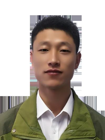 Jia Yanpei