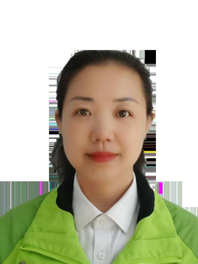 Cheng Xiangli
