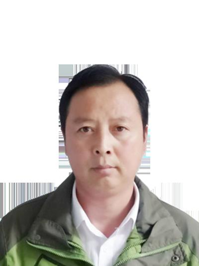 Ji Li Fei