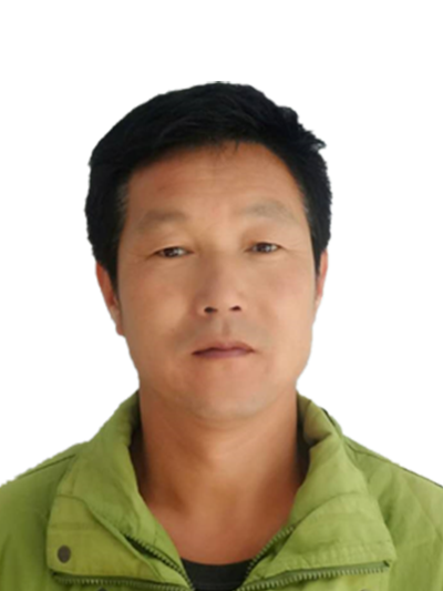 Qin Qingguo