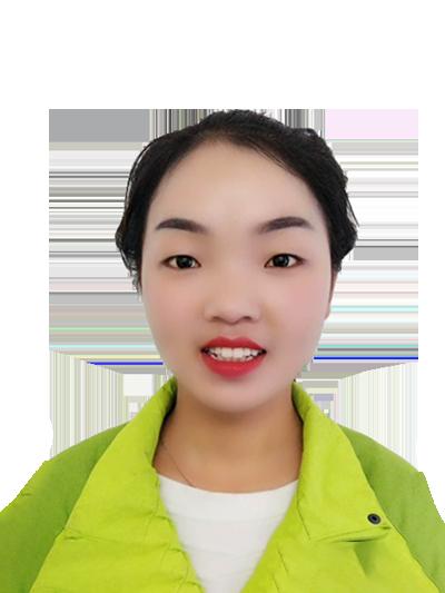 Qin Kaili