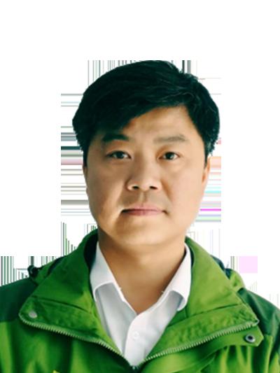 Wang Xuesong